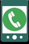 iconaTelefono