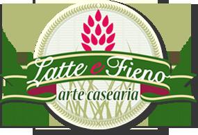 Latte e Fieno - Latticini, Formaggi e Prodotti Caseari a Km Zero - Alberobello, Locorotondo